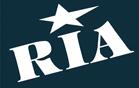 RIA Media
